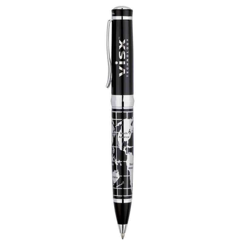 Bettoni® Cosimo Ballpoint Pen