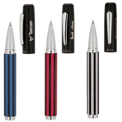 Basilio Bettoni Rollerball Pen