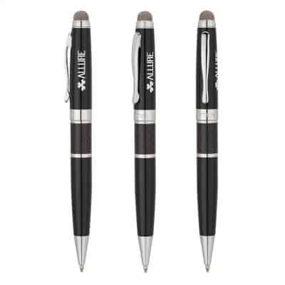Caserta Bettoni Ballpoint Pen & Stylus