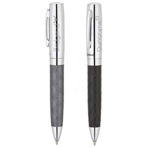 Portici Bettoni Ballpoint Pen